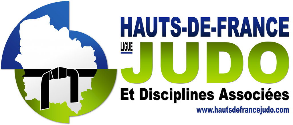 HAUTS de FRANCE - Projet Sportif 2019-20