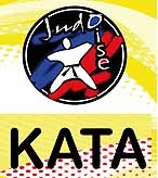 PLATE-FORME KATA