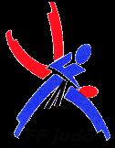 FFJDA - NOUVELLES INFORMATIONS BULLETIN N°9 du 12 MAI 2020
