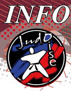 Le JUDO TAÏSO CLUB VALOIS RECHERCHE UN ENSEIGNANT