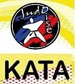 Sélection Championnats France KATA