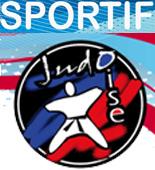 24 Oct.2020 - Coupe Régionale Minimes - INFOS