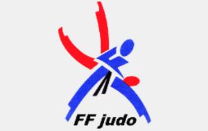 FFJDA - NOUVELLES INFORMATIONS BULLETIN n°16 du 10 JUILLET 2020