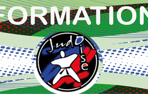 FORMATIONS - Infos