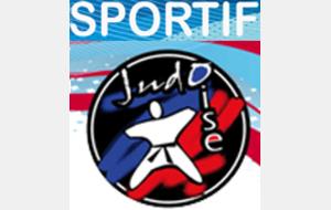 DOJO D'ETE - MINIMES-CADETS-JUNIORS-SENIORS